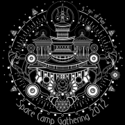 Space Camp 2012
